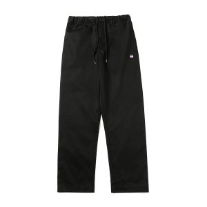 【IRIE by irielife】IRIE DRIP EASY PANTS<img class='new_mark_img2' src='https://img.shop-pro.jp/img/new/icons5.gif' style='border:none;display:inline;margin:0px;padding:0px;width:auto;' />
