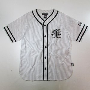 【ANDSUNS】TRUE PLAYERS BASEBALL / LAST XL
