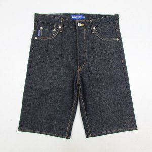 【Lafayette】DENIM SHORTS 50% OFF / LAST 32