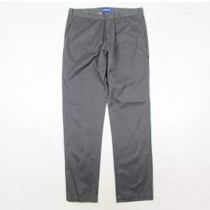 【Lafayette】COTTON TWIL TROUSER 50%OFF