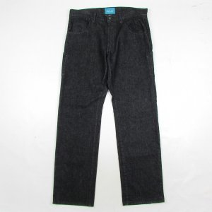 【IRIE LIFE】CROWN DENIM PANTS / LAST 34