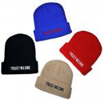 【B.A.D. from ANDSUNS】T.N.O. BEENIE / LAST BEIGE