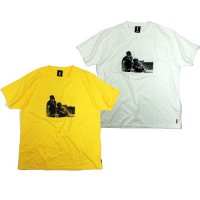 【SPECIAL 1】SLY&ROBBIE × SPECIAL 1 PHOTO S/S T-SHIRTS