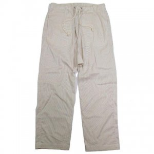 【IRIE LIFE】SPREWELL EASY PANTS