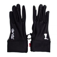 【SPECIAL 1】MULTITOUCH GLOVE / LAST BLACK 1