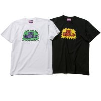 【IRIE by irielife】IRIE WORLD TEE