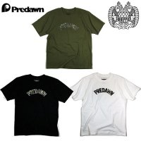 【Predawn】× DUPPIES