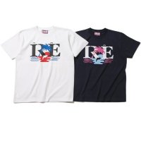 【IRIE by irielife】IRIE RESORT TEE / WHITE L