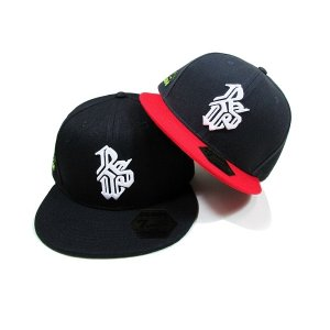 "【MURAL】× RYO the SKYWALKER ""RSW B.B. CAP"" / LAST 7 1/2"