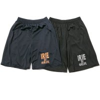 【IRIE by irielife】IRIE BY IRIELIFE MESH SHORTS