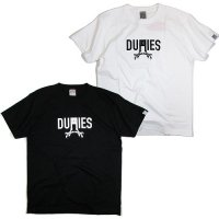 【DUPPIES】SHORT SLEEVE TEE