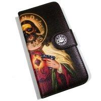 【ANDSUNS】JESUSANDSUNS CASE / ANDROID Smartphone対応