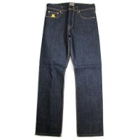 【DUPPIES】G8 DENIM REGULAR