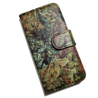 【Visual Reports】REAL FOREST IPHONE CASE