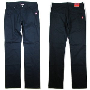 【IRIE by irielife】SOUND WAVE CHINO PANTS / LAST L