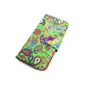 【Tome2H】PAISLEY i-Phone CASE /  iPhone6/6s
