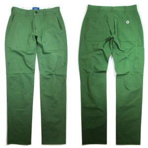 【IRIE LIFE】EAZY CHINO PANTS / LAST L
