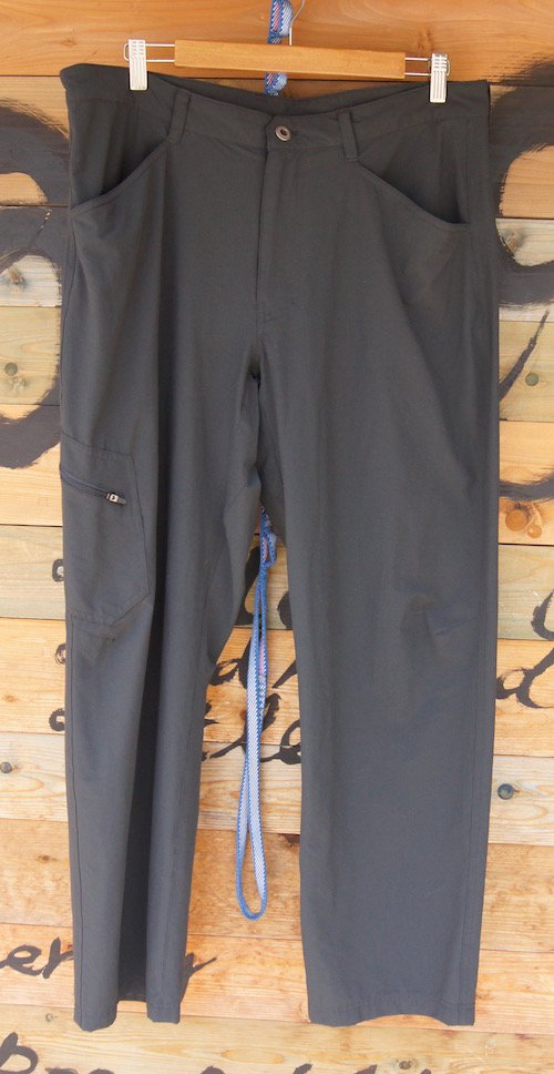 <patagania パタゴニア>M's RockCraft Pants-Short