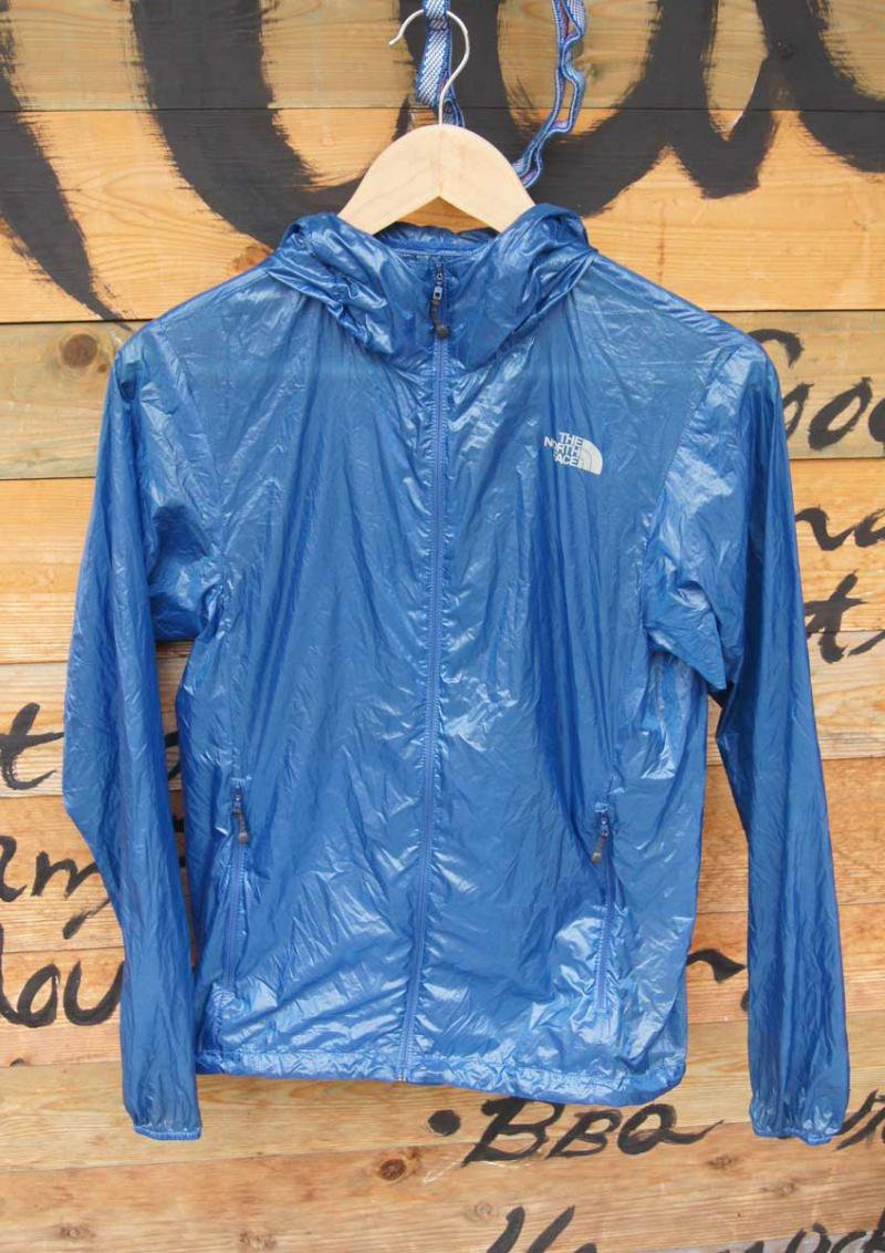 7b650faeb19ff <THE NORTH FACE ノースフェイス> SP Compact Jacket SP コンパクトジャケット