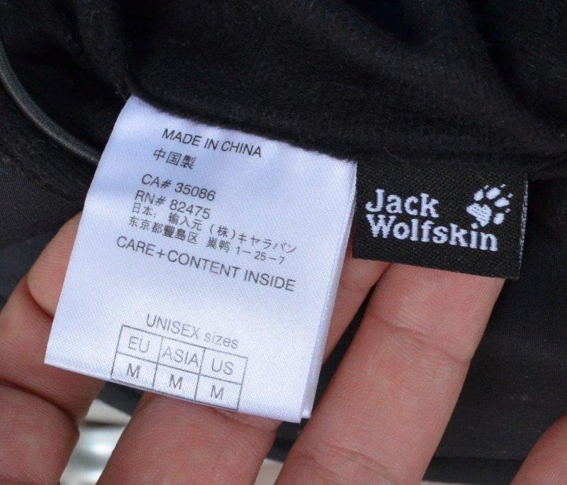 oferować rabaty sklep dyskontowy strona internetowa ze zniżką <Jack Wolfskin ジャックウルフスキン> Texapore Tech Hat テキサポールテックハット    中古アウトドア用品・中古登山用品 買取・販売専門店 : maunga (マウンガ)
