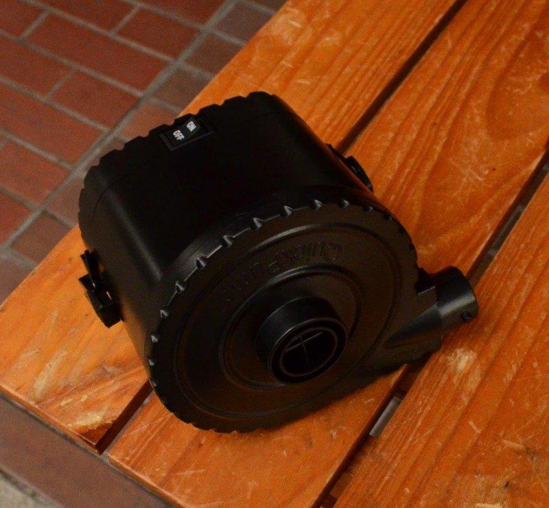 <Coleman コールマン> Quick Pump / 4D クイックポンプ/4D
