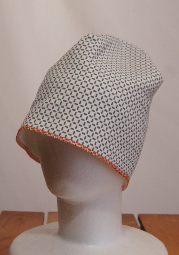 <HAGLOFS ホグロフス>FANATIC PRINT CAP