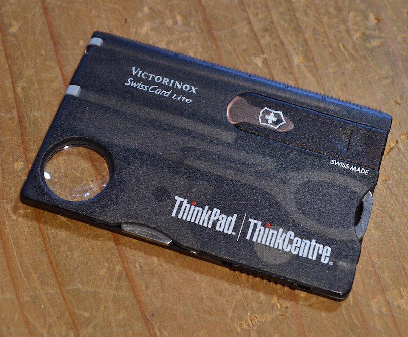 Thinkpad thinkcentre - Office depot online