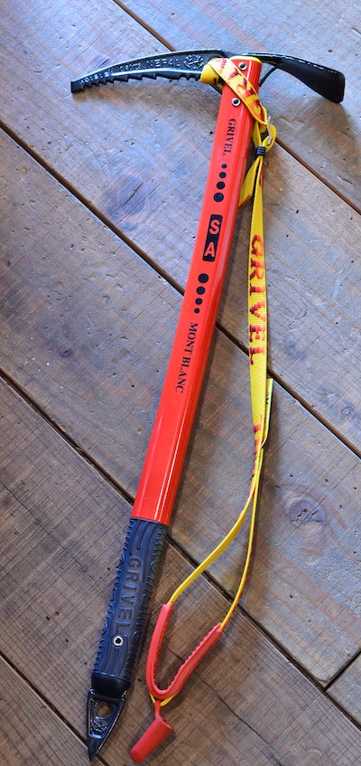 Sports & Outdoors Grivel Grivel Nepal S.a.