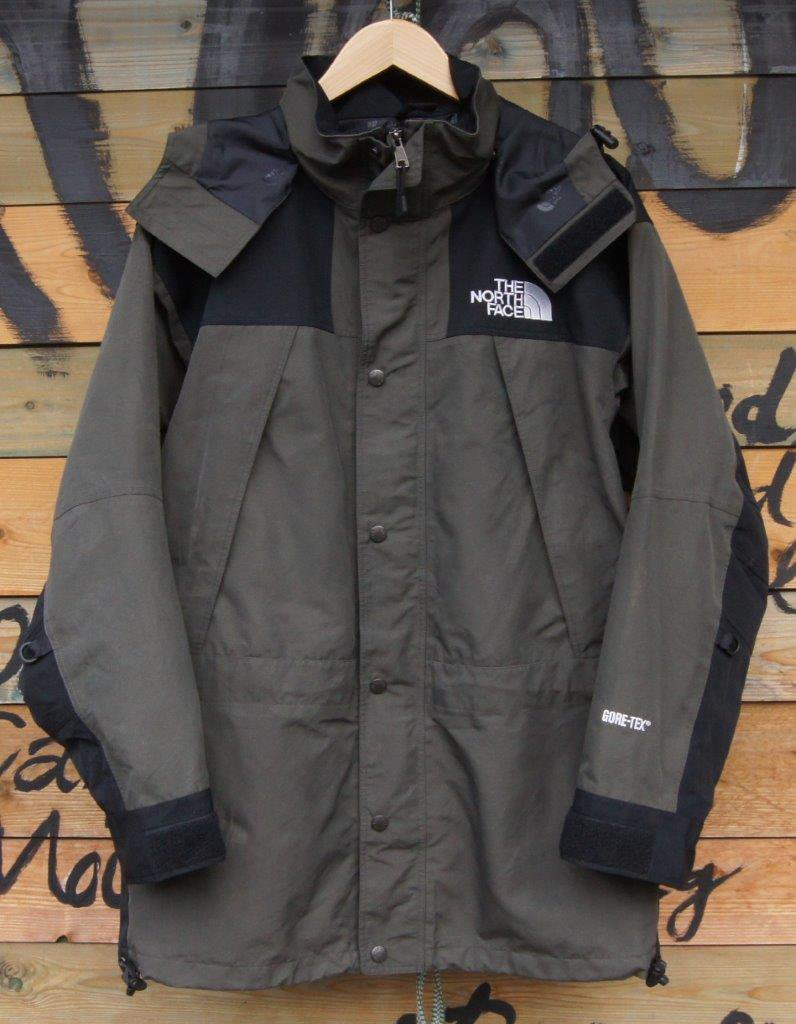 ff5731d76 where can i buy the north face clothing brand guide 51ee1 d8363