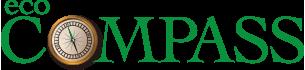 エコ・コンパス ネットショップ -界面活性剤無添加の強アルカリ電解水[掃除王シリーズ]-
