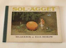 SOL-AGGET(スウェーデン語版)