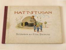 HATT-STUGAN(スウェーデン語版)