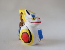 のごみ人形(辰)