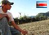 コスタリカ ラ・エストレージャ農園 カトゥアイ 200g