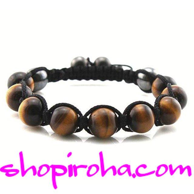 shopiroha.com