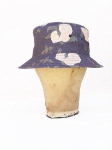 N Toropical Hat.