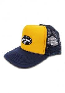 NCNL Trucker Cap.