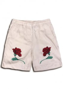 N Souvenir Shorts Rose.