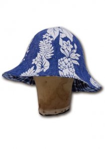 <img class='new_mark_img1' src='//img.shop-pro.jp/img/new/icons14.gif' style='border:none;display:inline;margin:0px;padding:0px;width:auto;' />N Twoface Tulip Hat.