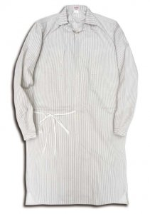<img class='new_mark_img1' src='//img.shop-pro.jp/img/new/icons14.gif' style='border:none;display:inline;margin:0px;padding:0px;width:auto;' />N Early French Long Shirt.