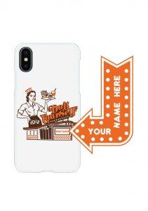 Custom King Phone Case