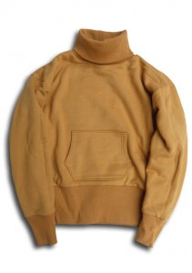 <img class='new_mark_img1' src='//img.shop-pro.jp/img/new/icons14.gif' style='border:none;display:inline;margin:0px;padding:0px;width:auto;' />N Double Face Sweat Shirt.