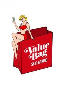ValueBag.
