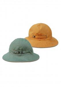 N Reversible Sun Hat.