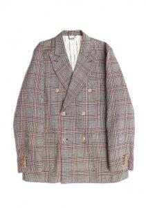N Gent's Jacket.