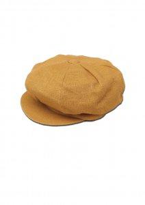 N Newsboy Cap.
