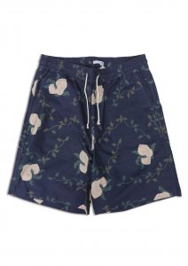 N Tropical Shorts.