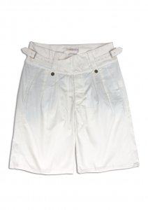 N Gurkha Short Pants.