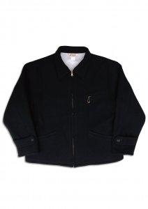 N Sports Jacket.