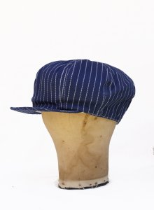 Original Casquette(1930's Inspiration).